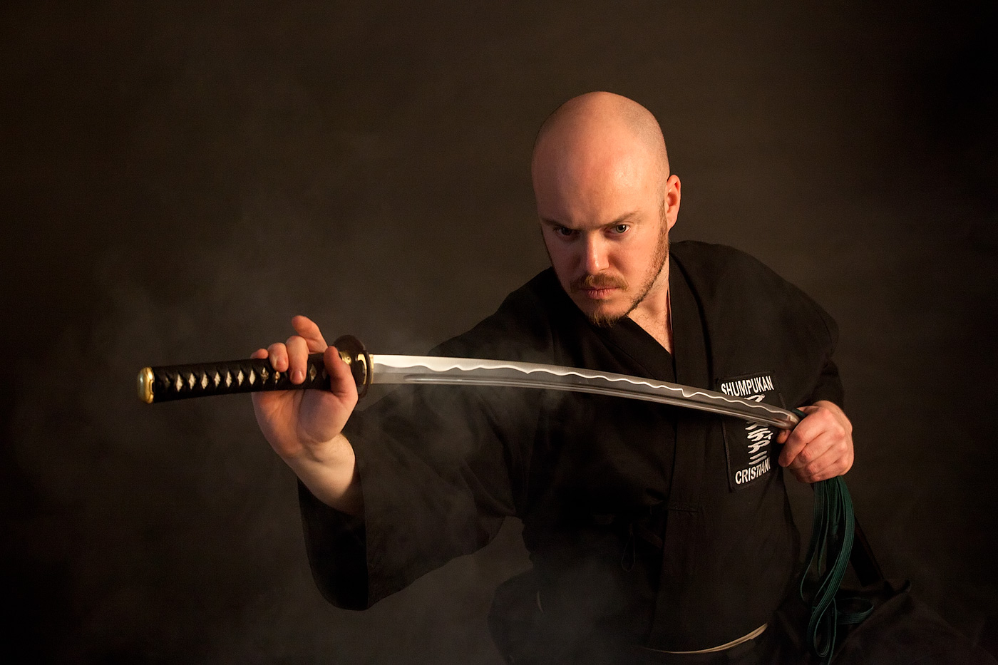 <div class='foto_id' style='display:none'>8</div>Katana ©